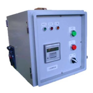 施工管理装置 DW10