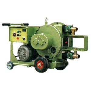 圧送ポンプ TS73MT